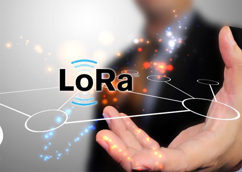 LoRa-netwerk van KPN maakt smartphone-onafhankelijke wearables mogelijk